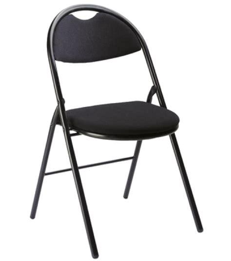 chaise pliante pour orchestre salle de musique www bergerault webstore
