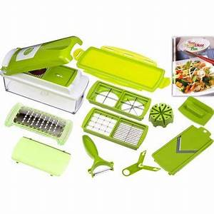 Nicer Dicer Fusion Zubehör : nicer dicer fusion nicer dicer plus nicer dicer smart vegetable slicer dicer portable global ~ Whattoseeinmadrid.com Haus und Dekorationen