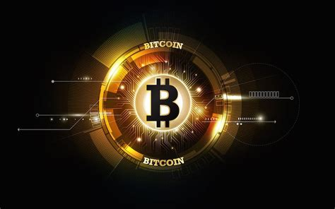Bitcoin trading has exploded in popularity during 2017. Exclusive Analysis - Bitcoin Online Trading Platforms - TechStory