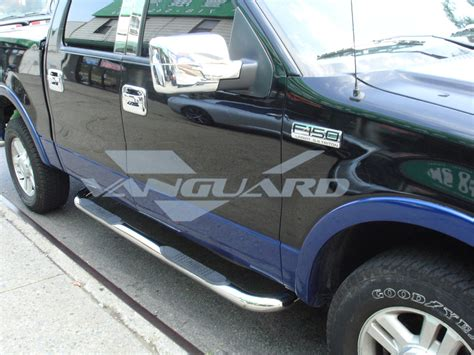 2006 Ford F250.html   Autos Post