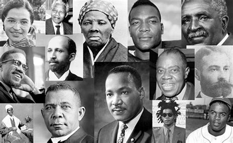 Top 10 Black History Month Scholarships For February 2015