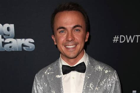 frankie muniz lives where frankie muniz can t remember much of malcolm in the