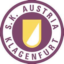 Austria klagenfurt corner stats, schedule. Unsere Vereinsgeschichte - SK Austria Klagenfurt - geomix Vereinshomepage