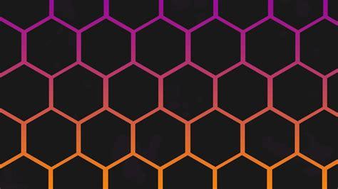 Cs Go Awp Wallpaper 101 Cs Go Hd Wallpapers Cool Gaming Backgrounds