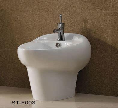 Are Bidets Sanitary by China Ceramics Bidet Toilet Sanitary Ware China Basin