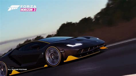 forza horizon 3 forza horizon 3 hd wallpapers and background images