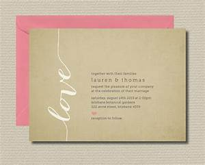 wedding invitation wording wedding invitation wording With wedding invitation rsvp on website
