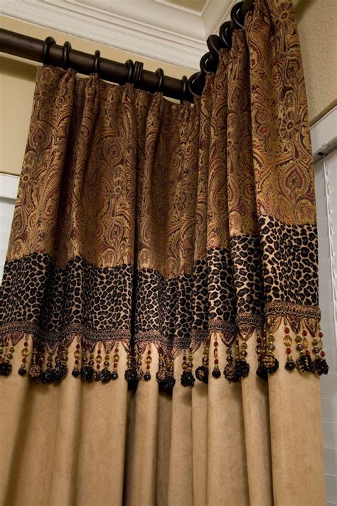 Custom Window Drapes by Pin By Kloster Curtain Call Creations On Drapes