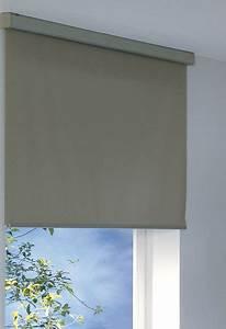 Fenster Rollo Innen : dachfensterrollos und rollos ~ Orissabook.com Haus und Dekorationen