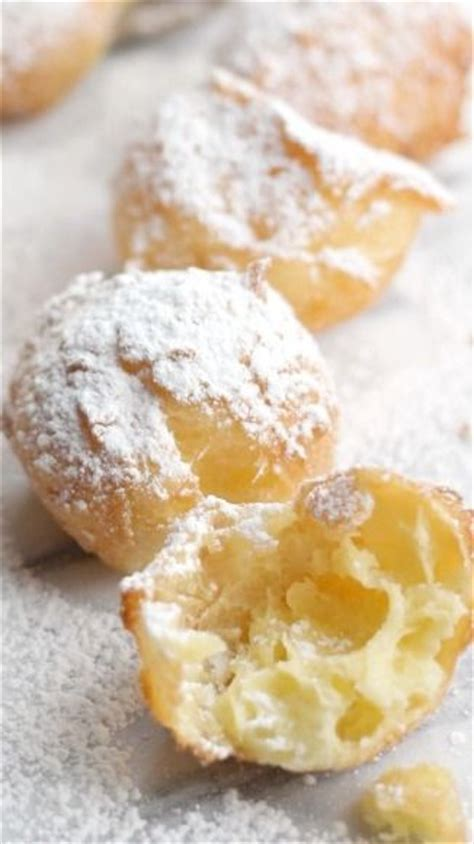 pate a orleans 1000 ideas about how to make beignets on beignets beignet recipe and food