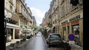 Mairie De Brive La Gaillarde : brive la gaillarde youtube ~ Medecine-chirurgie-esthetiques.com Avis de Voitures