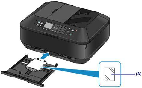 Sie sind auf der suche nach einem passenden toner (bei einem laserdrucker) bzw. Canon : PIXMA-handleidingen : MX720 series : Papierbronnen ...