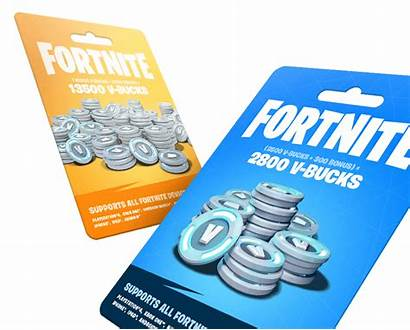 Fortnite Codes Skin Unredeemed Xbox