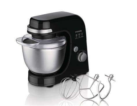 philips cuisine viva collection de cuisine hr7920 90 philips