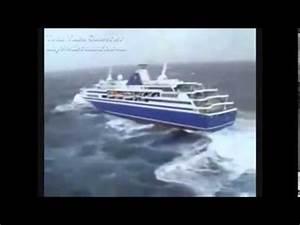 La Mémoire Et La Mer : la m moire et la mer l o ferr par christian leclercq ~ Melissatoandfro.com Idées de Décoration