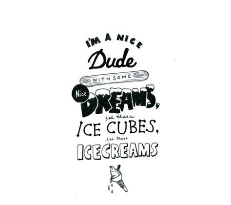 typography tumblr lyrics www imgkid com the image kid has it