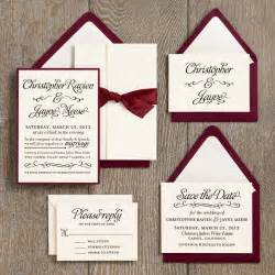wedding invitation design ideas letterpress wedding invitations wedding invitations