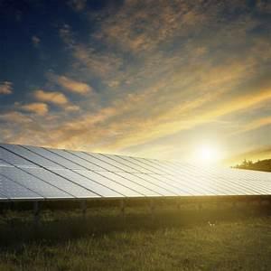 Panneau Solaire Gratuit : comparatif panneaux solaires tout savoir sur les ~ Melissatoandfro.com Idées de Décoration
