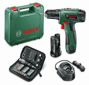 Batteria 12 Volt : trapano avvitatore a batteria litio psr easy li 2 12 volt ~ Jslefanu.com Haus und Dekorationen