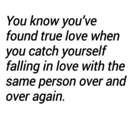 Falling In Love Memes - 25 best memes about falling in love with the same person falling in love with the same person