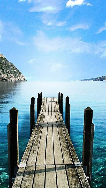 Wallpapers Boardwalk Iphone Galaxy Backgrounds Cave Wallpaperaccess