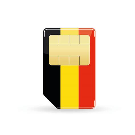 Prepaid Daten Sim Karte Deutschland
