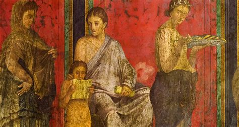 puglia pompeii classical southern italy academy travel