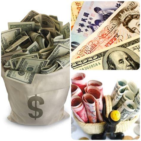 สมาคมแลกเปลี่ยนเงินต่างประเทศ ชวนสมัครเป็นสมาชิก เพื่อ ...
