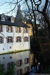 Bilderbuch Kln Wasserburg Isenburg
