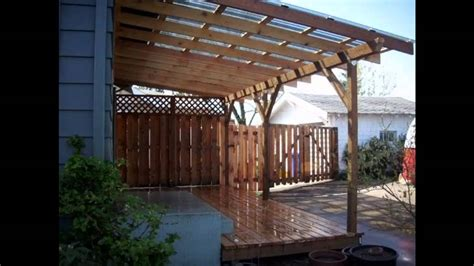 Patio Photos by Covered Patio Ideas Home Design Decorations
