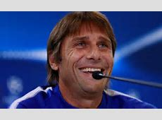 Conte will not change Chelsea approach after Aguero injury