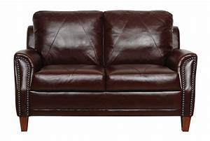 Leather sofa austin sofas austin s furniture depot thesofa for Leather sectional sofa austin