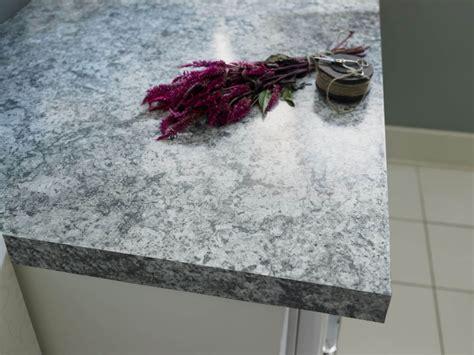 grey formica countertops   suitable home design