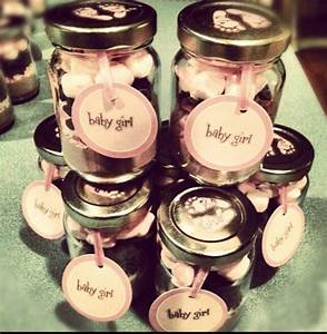 Hot cocoa in a jar baby shower favors | Baby shower chocolate favors, Baby shower favors, Baby ...