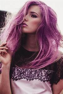 1000+ images about Pink & Purple Hair 2 on Pinterest ...