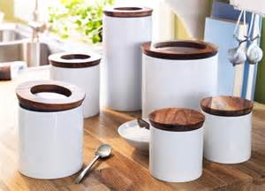 ikea kitchen canisters gallery for gt giada at home kitchen set design