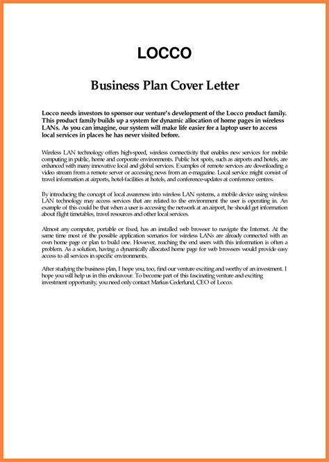 sample company introduction letter template company
