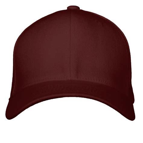 jual topi baseball polos hitam putih merah marun kasual