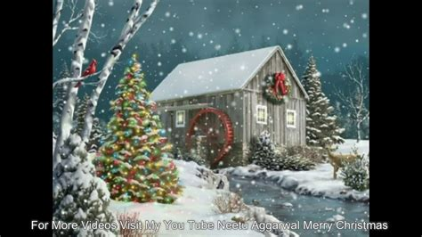 merry christmas animated wishes greetings quotes wallpapers christmas music e card whatsapp