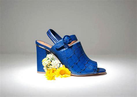 tiflis 007398 metales zapatos con estilo de alta calidad weffihg regalos debajo arbolito magac 237 n