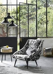 Petit Fauteuil Salon : choisir son petit fauteuil ~ Teatrodelosmanantiales.com Idées de Décoration