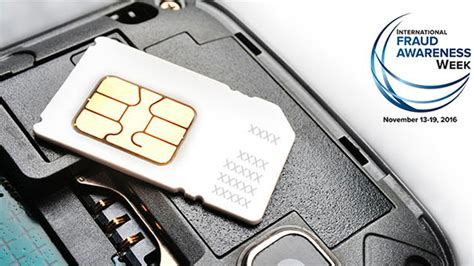 They may call your cell phone service then they ask the provider to activate a new sim card connected to your phone number on a new phone. Beware of SIM-Swap Fraud - News Aur Chai