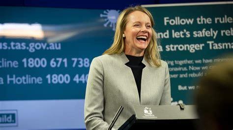 health deal billion tasmania funding courtney sarah boost record signs