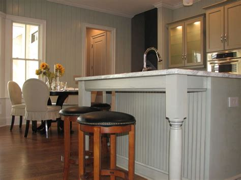 pictures of kitchen islands with sinks kitchen island with sink and dishwasher captainwalt