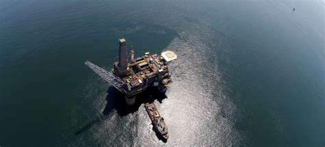 oil  gas consulting houston boxley group energy