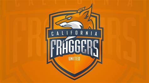 illustrator tutorial team logo creation  sportssports