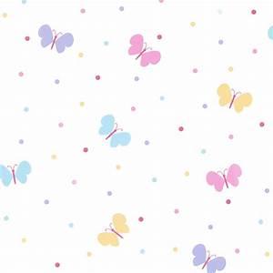 Kids Wallpapers_hd Wallpaper_download Free Wallpaper ...