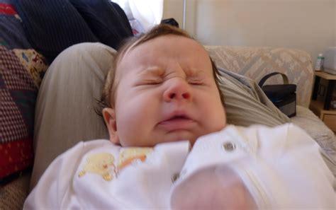 Image Gallery Sneezing Babies