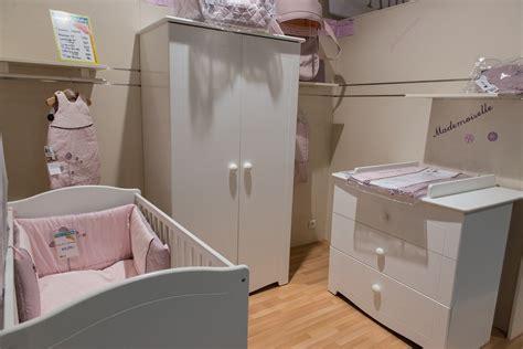 chambre tinos autour de bébé accueil autour de bébé annemasseautour de bébé annemasse
