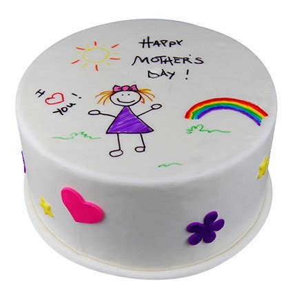 mothers day cakes  mothers day cakes delivery